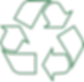 recycle_button.png