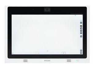 D2200 iwb ifpd smartboard whiteboard