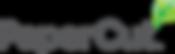 PaperCut-Logotype-RGB.png