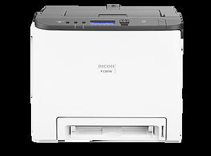 Ricoh P C301W Printer