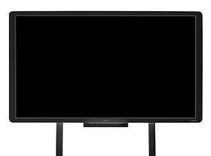 D5200bk iwb ifpd smartboard whiteboard