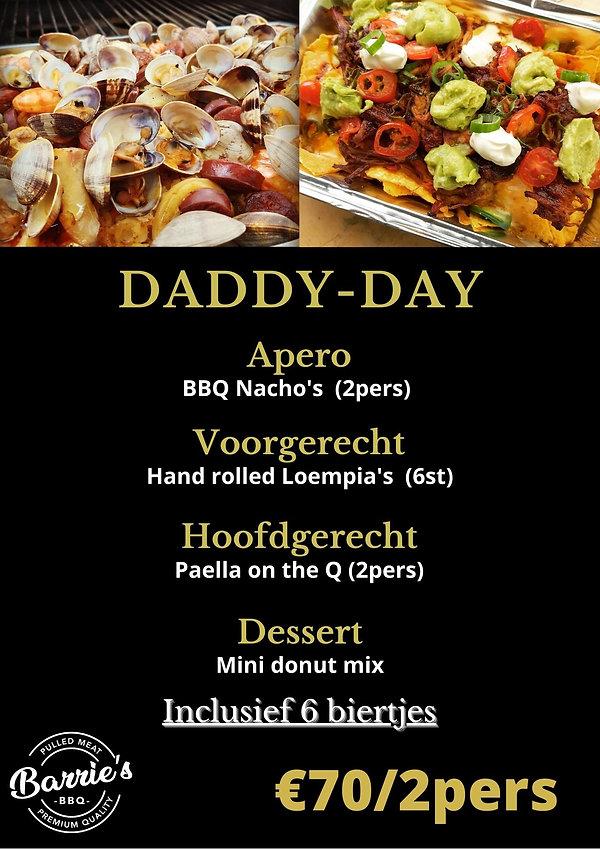 Daddy-day.jpg