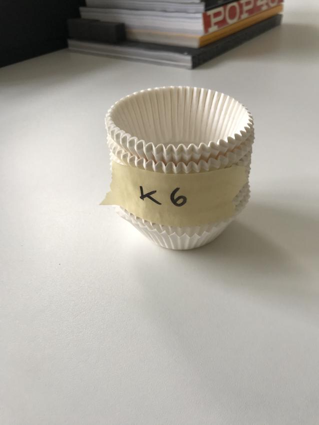 K6.HEIC
