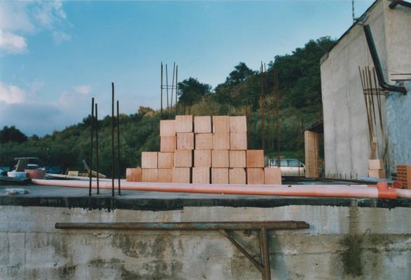linda-schaeffler-photographie-design-119