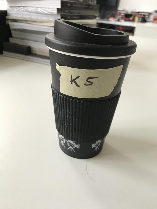 K5.HEIC