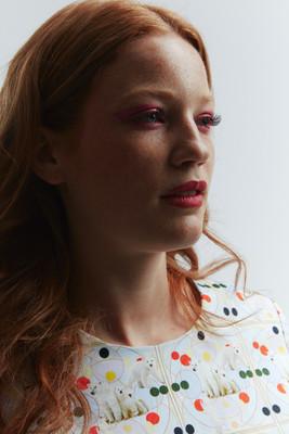 linda-schaeffler-photographie-design-20.