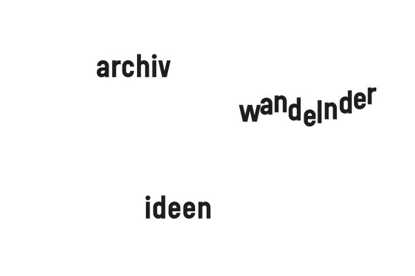 archiv-wandelnder-ideenGR2.png