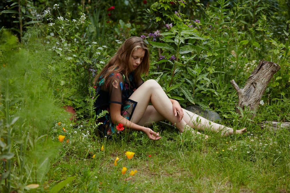 10570_M7A7001_lindaschaeffler.com.jpg
