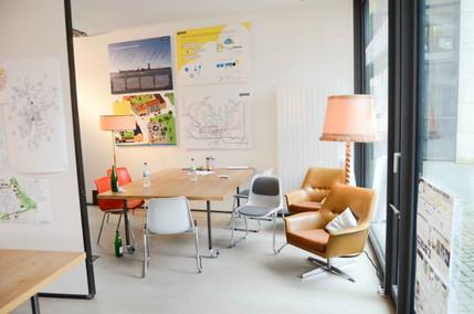 Zu Besuch bei Next Hamburg.jpg