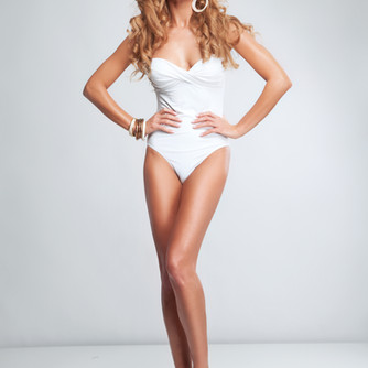5 Tips for How to Remove a Spray Tan