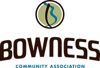 Bowness Logo.png