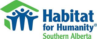 HFH Logo.jpg