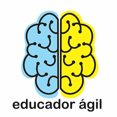 Logo_comfundo.png