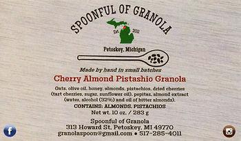 Label_SoG_Cherry Almond Pistachio.jpg