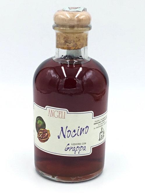 Liquore NOCINO  500 ML.