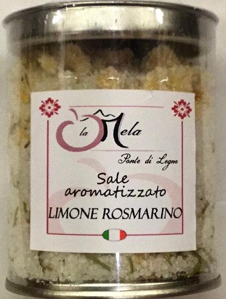 Sale LIMONE ROSMARINO 300 gr.