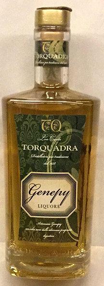 Liquore GENEPY  500 ML.
