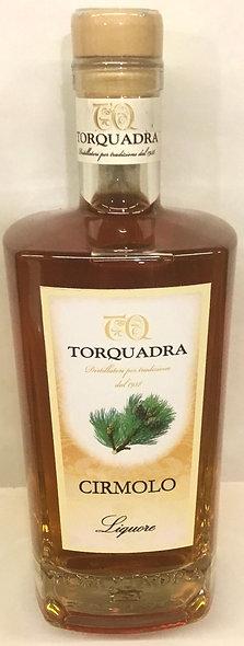 Liquore CIRMOLO  500 ML.