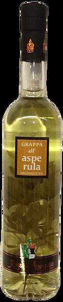 Grappa ASPERULA 500 ML