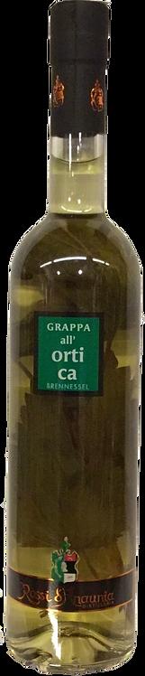 Grappa ORTICA 500 ML
