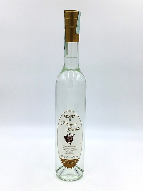 Grappa di SCHIAVA 500 ml.