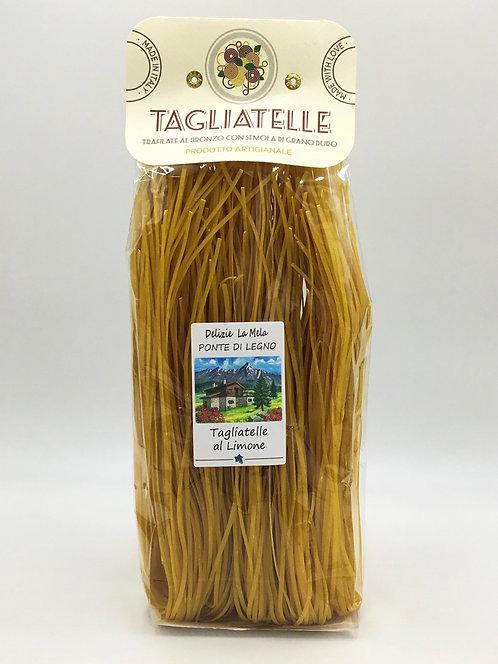 Pasta LIMONE Artigianale 500 gr.