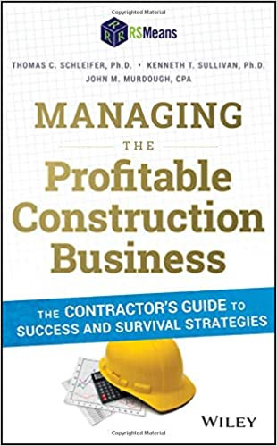 Managing-Profitable-Construction-Business