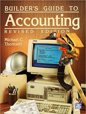 Builder-Guide-Accounting
