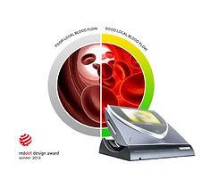 Red-Dot-design-plus-bloodflow-graphicv6-