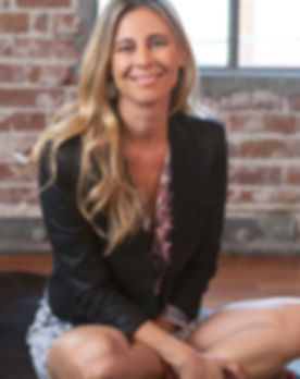 Dr. Kristie Holmes Beverly Hills.jpg
