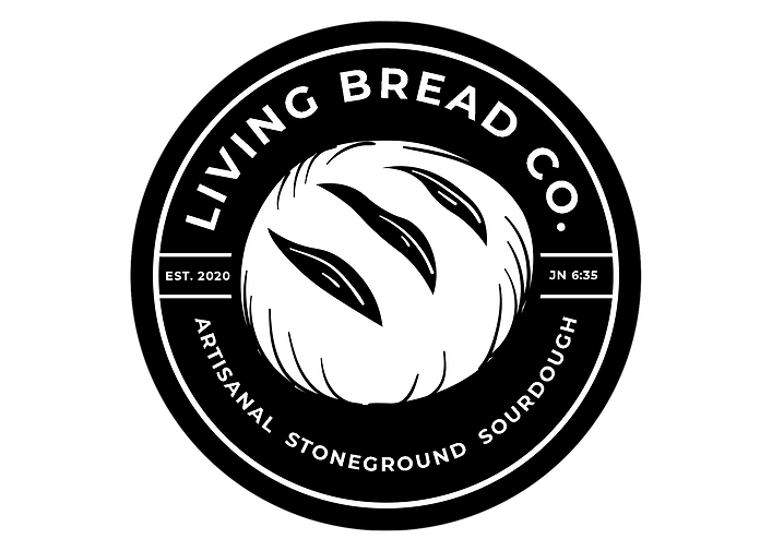 Living Bread Co. Logo.png