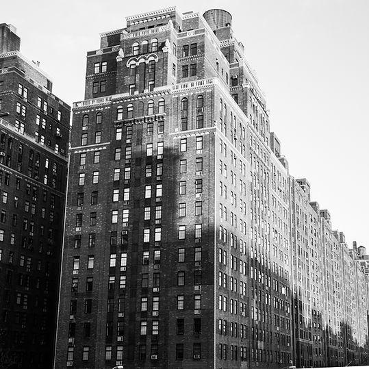 NEW YORK-39.jpg