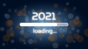5 Supply Chain Challenges to Watch in 2021