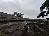 Cerramiento Centro de Salud Lumbisí .jpg