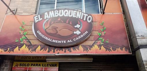 ambuque%C3%B1ito_edited.jpg