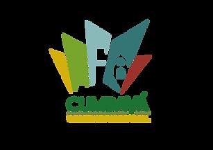Logo Cumbayá