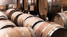 Vinho Reservado, de Reserva e Gran Reserva: Qual a diferença?