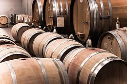 Barrel Aging (First time offer)