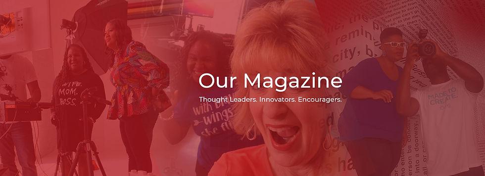 Our Magazine.jpg