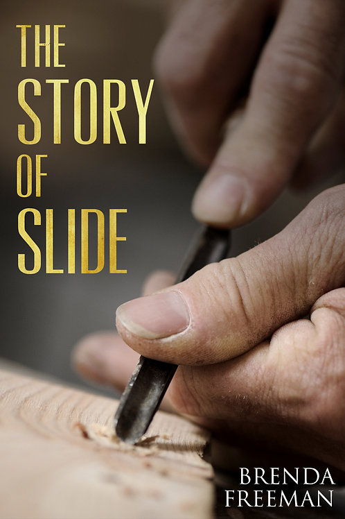 The Story of Slide