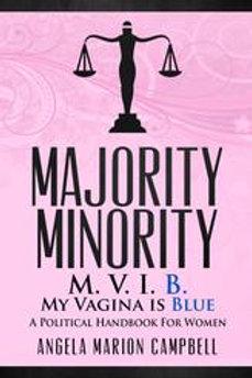 Majority Minority