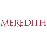 meredith-college-squarelogo.png