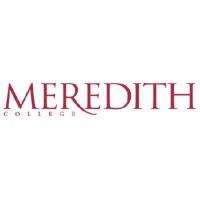 meredith-college-squarelogo.png