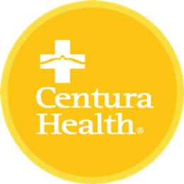 Centura Health.png