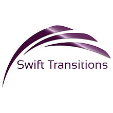 Swift_Transitions_Logo_A (1).jpg