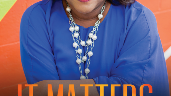 {Ebook} It Matters: Decisions That Will Make or Break Your Business