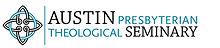 Austin-Seminary-Logo.jpg