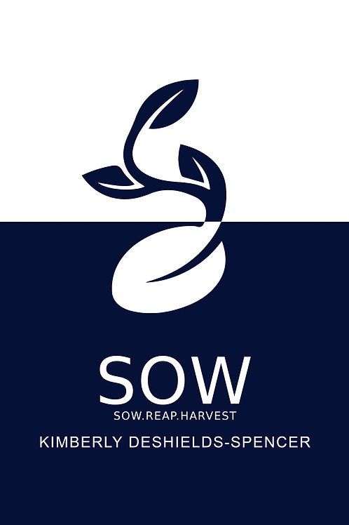 Sow (Sow.Reap.Harvest.)