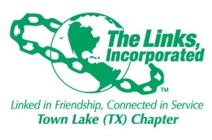 Links-Website-logo-1.png