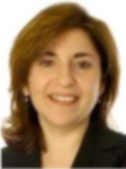 Maria Hernandez.jpg